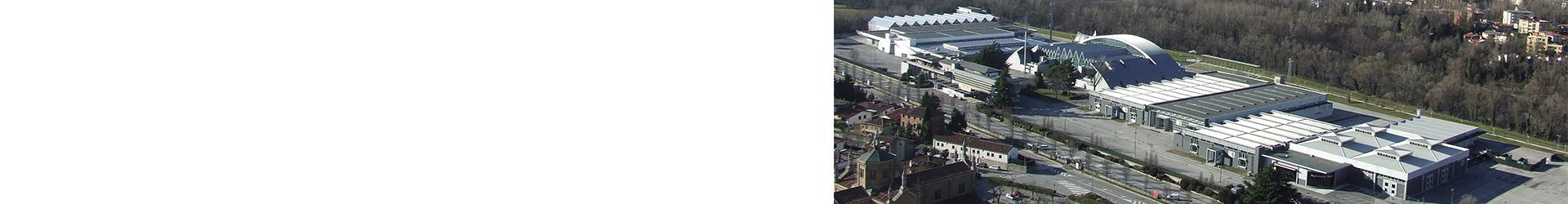 Pordenone Fiere Calendario.Home Page Pordenone Fiere