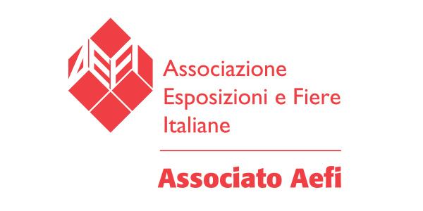 Calendario Fiere Alimentari 2020.Home Page Pordenone Fiere